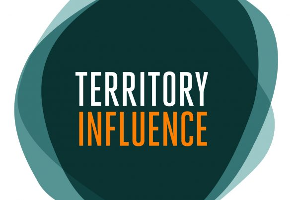 Territory Influence: Neue Agenturmarke für Influencer Marketing