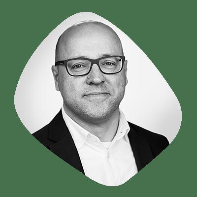 Territory: Christian Nittscher