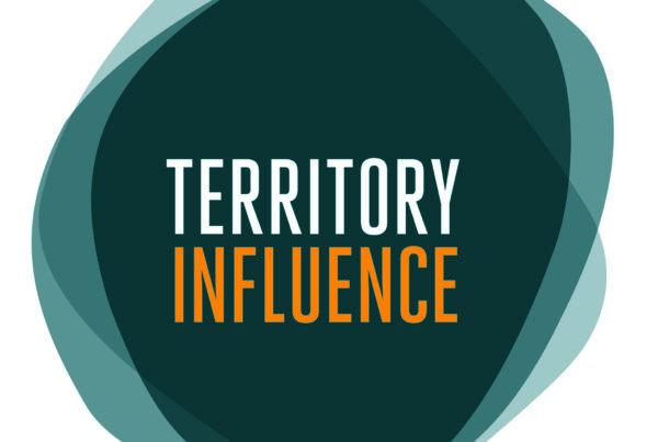 Territory macht strategisches Influencer Marketing möglich