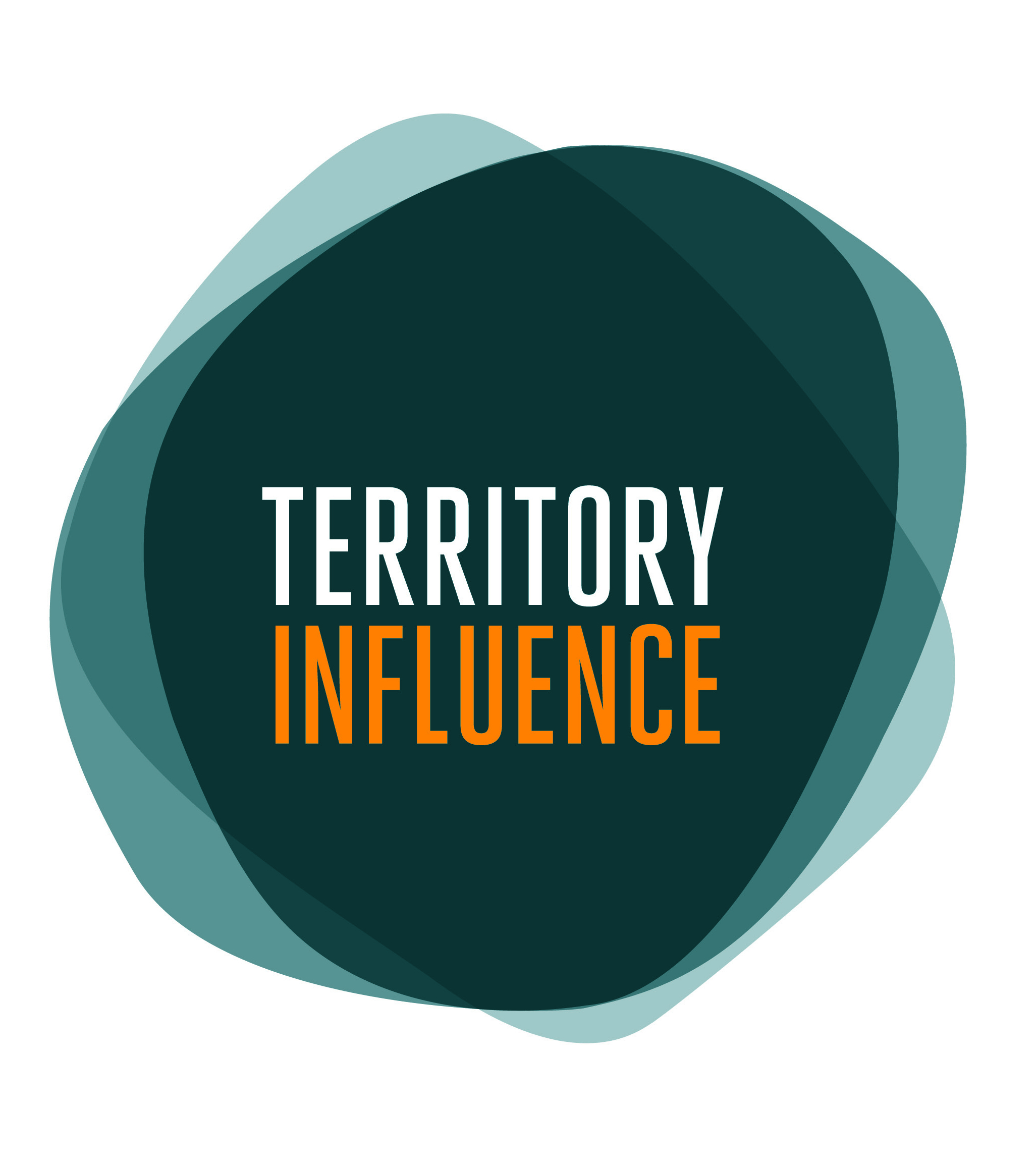 Territory macht strategisches Influencer Marketing möglich