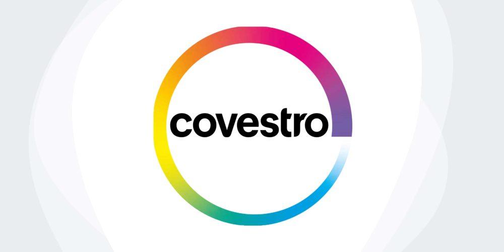 Logo Media Covestro