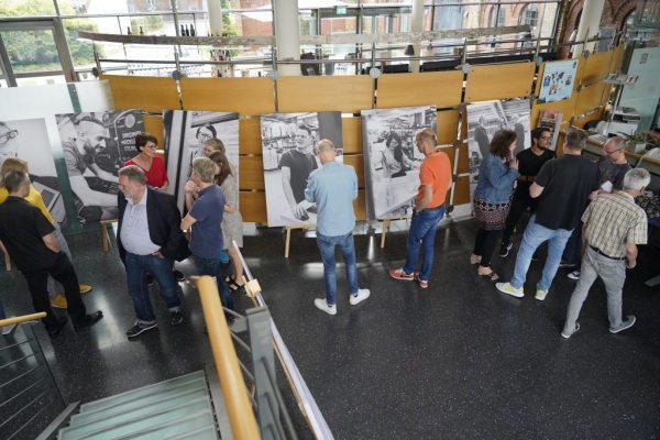 Druckerei-Ausstellung2