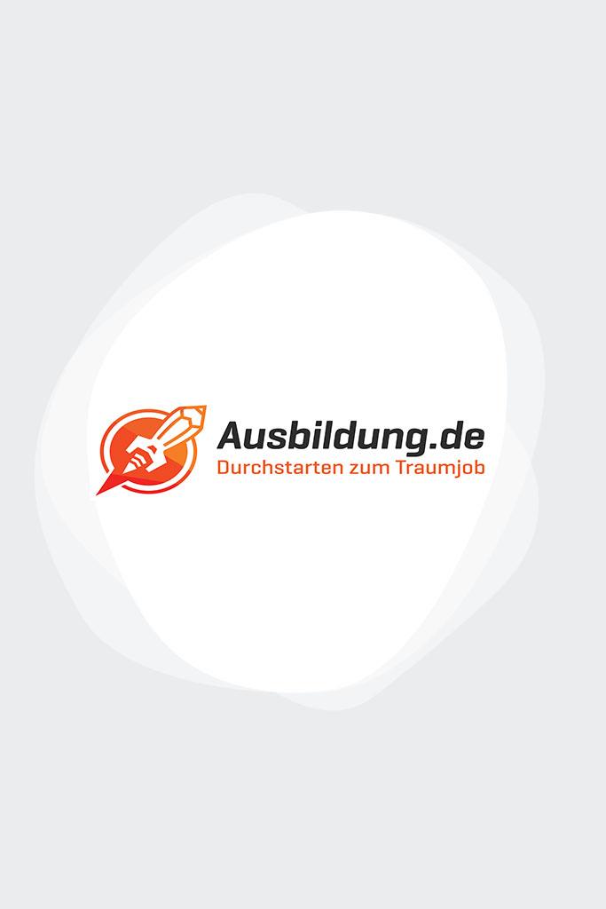Ausbildung.de startet Azubi-Kampagne für Ärzte und Kliniken