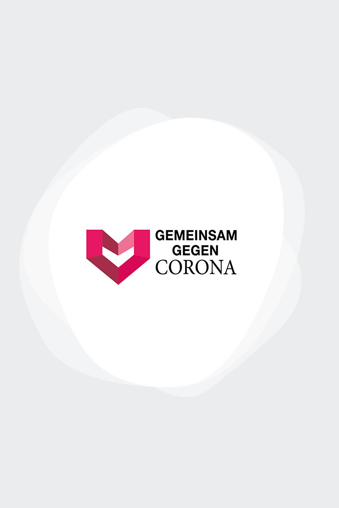Ausbildung.de launcht umfassende Informations- kampagne