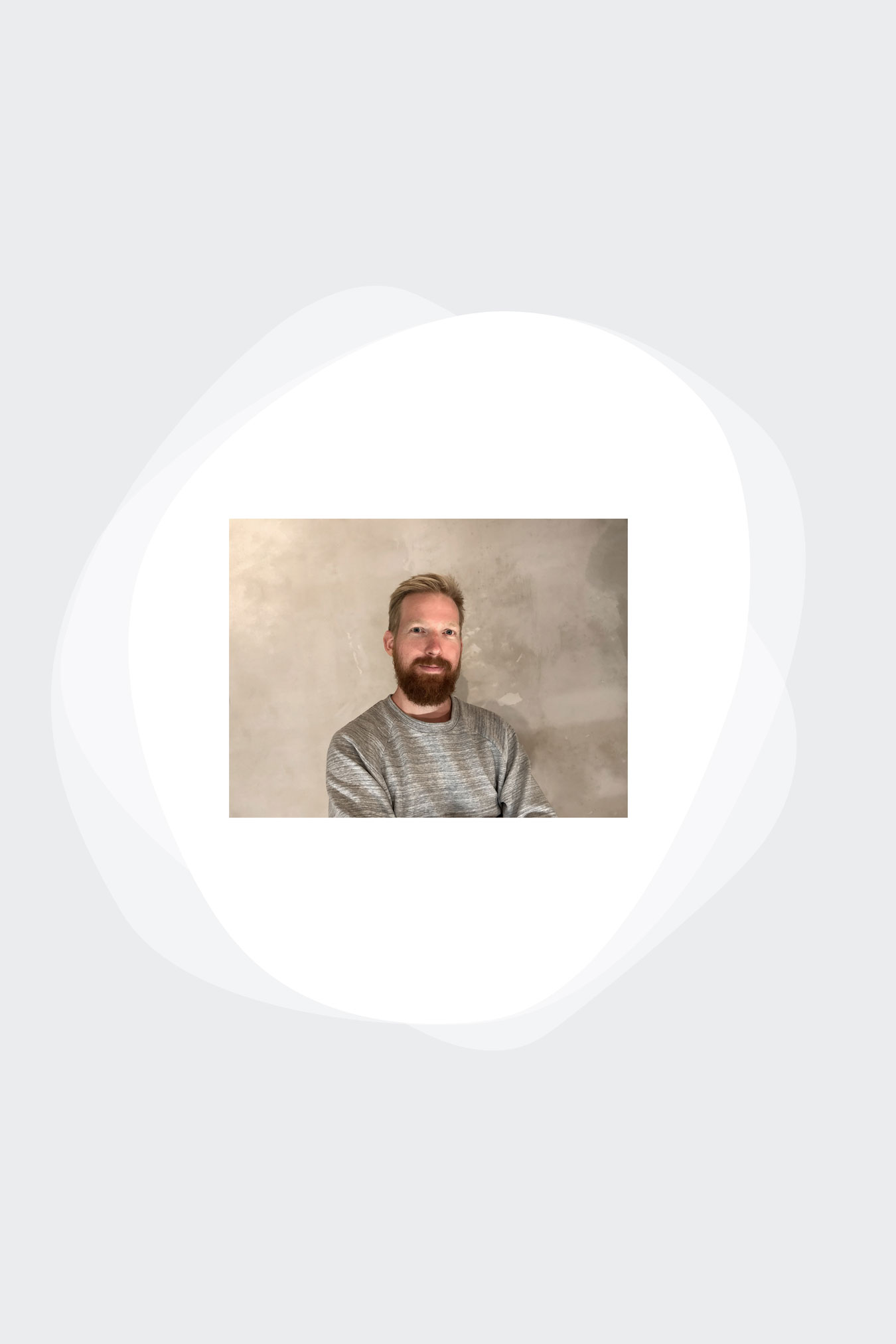Fabian Haumann wechselt zu TERRITORY WEBGUERILLAS