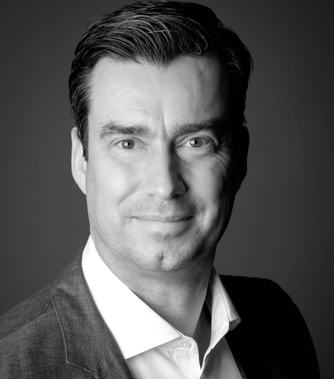 Comeback bei TERRITORY: Markenstratege Marcus Bilgeri übernimmt Leitung des B2B-Geschäfts